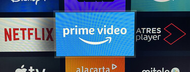Why Amazon Prime Video is better than Netflix for watching series and movies (that are on both platforms)