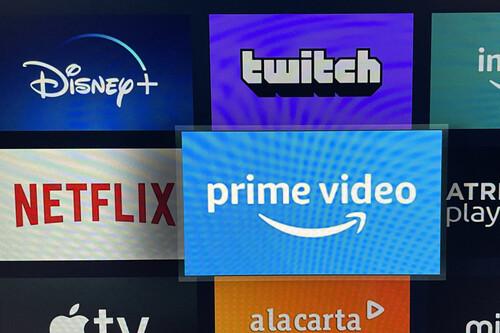 Por qué Amazon Prime Video es mejor que Netflix para ver series y películas (que estén en ambas plataformas)