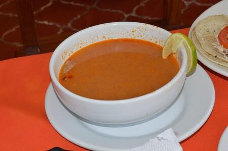 sopa-de-lima-comida-yucateca