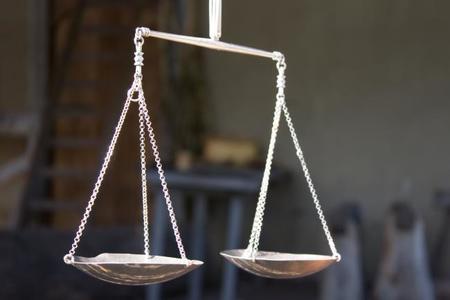 Cuando el balance entre la vida personal y profesional implica decisiones drásticas