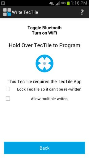 TecTiles