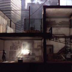 Foto 2 de 10 de la galería 171012-deadlight-pc en Vida Extra
