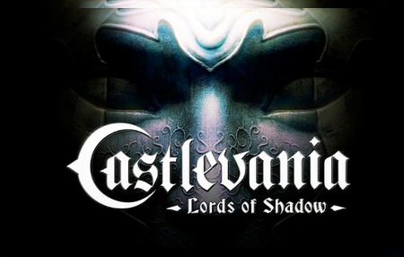 'Castlevania: Lords of Shadow', no se llamaba Castlevania al principio