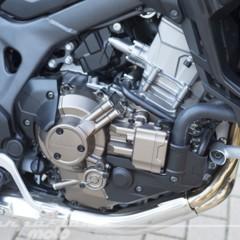 Foto 77 de 98 de la galería honda-crf1000l-africa-twin-2 en Motorpasion Moto
