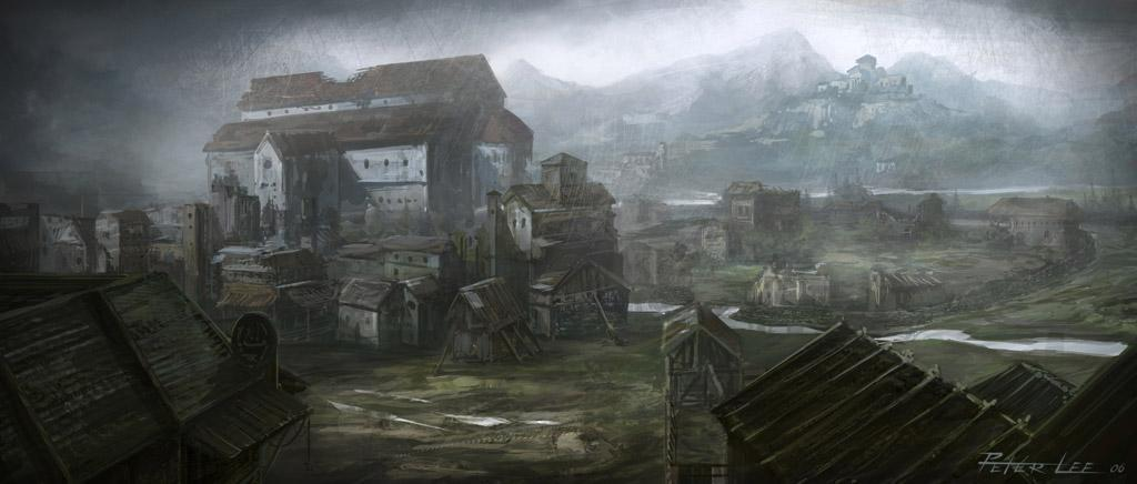Foto de 140109 - Diablo III (1/21)