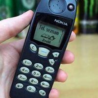 AT&T al parecer aún no tiene planes de apagar su red 2G en México