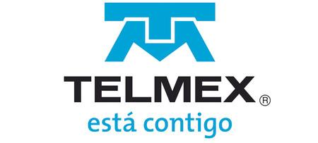 Infinitum fue el principal generador de ingresos de Telmex durante el 2016