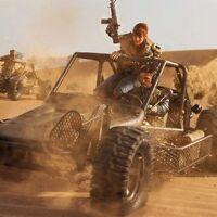 Guía Call of Duty: cómo obtener puntos COD gratis en Mobile, Warzone, Modern Warfare y Black Ops Cold War
