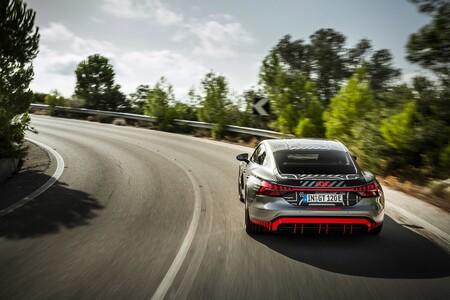 Audi Rs E Tron Gt 2020 021