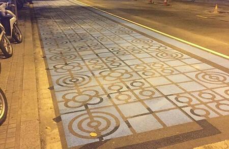 Bloques Pintura Barcelona