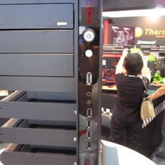 Foto 8 de 20 de la galería thermaltake-level-10-en-computex-2009 en Xataka