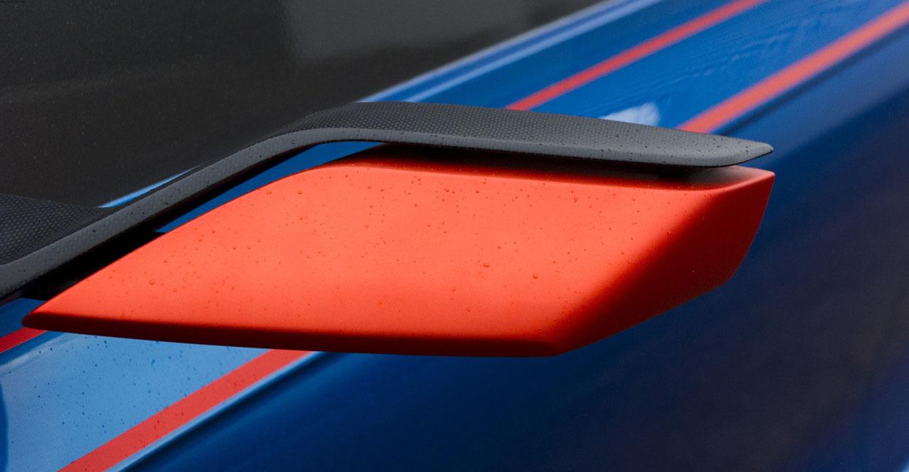 Foto de Renault Twin'Run Concept (34/49)