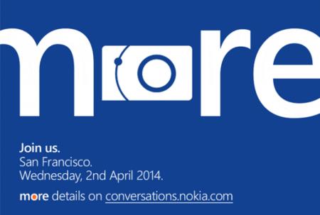 Sigue esta madrugada la presentación de Nokia en Xataka Windows