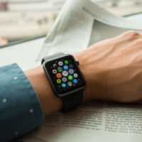 Apple Watch 2 ya en los fogones y correas transformer: Rumorsfera