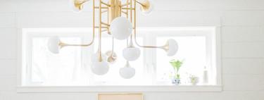 Doce espectaculares lámparas de diseño que HVLG presenta en Maison et Objet 2020