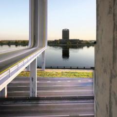 Foto 12 de 14 de la galería la-arquitectura-fantasiosa-de-victor-enrich en Decoesfera