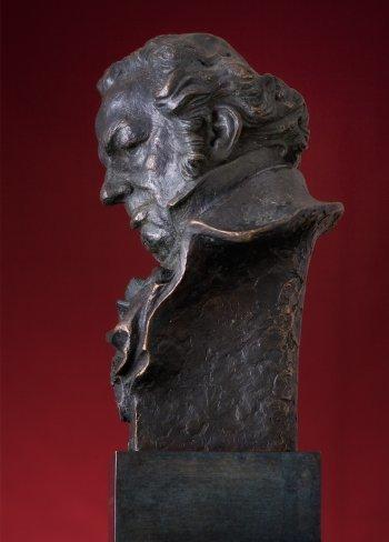 Goya 2013 | Nominaciones | 'Blancanieves' y 'Grupo 7', favoritas para triunfar en la 27ª edición
