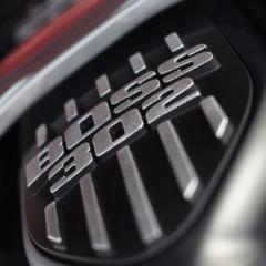 Foto 31 de 38 de la galería 2012-ford-mustang-boss-302 en Motorpasión