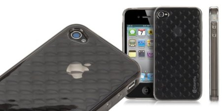 iPhone 4 Case Program Belkin