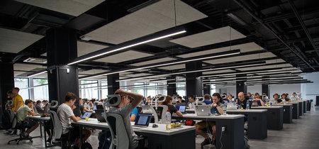 ¿Quieres un trabajo en tecnología?, aprende sobre Linux y el open source, tienen más demanda que nunca