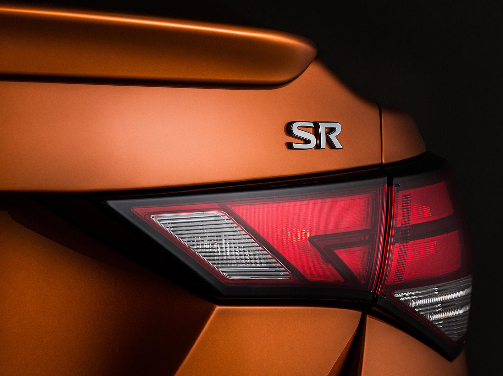 Foto de Nissan Sentra 2020 (24/44)
