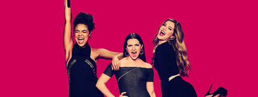 """The bold type: La joya oculta de Amazon Prime tiene el estilo de """"El diario se viste de Prada"""" y el feminismo de """"Girls"""""""