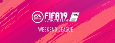FUT Champions cambia de forma radical de cara al nuevo FIFA 19