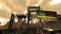 'The Pitt' por tercera vez en el XBox Live