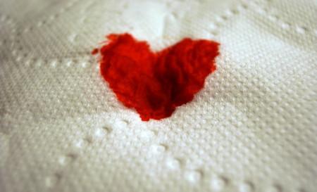 Más de 300.000 servidores siguen siendo vulnerables a Heartbleed