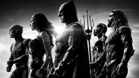 'Zack Snyder's Justice League' no se estrenará en cines, ni en HBO Go en México, tendremos que esperar hasta HBO Max en junio