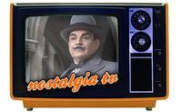 'Poirot', Nostalgia TV