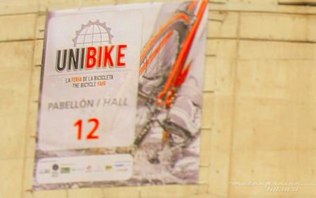 Unibike 2014 (parte 1): tomamos el pulso a la bicicleta eléctrica en España
