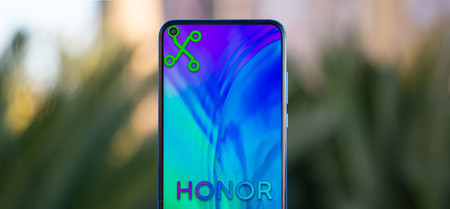 Honor confirma que el Honor View20 y los modelos de la serie Honor 20 se actualizarán a Android Q