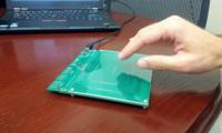 Los gestos 3D dan un paso adelante en los smartphones, podremos usarlos sin tocar la pantalla