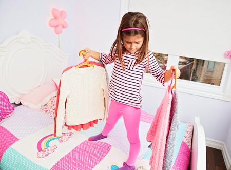ahorrar en la compra de ropa para la vuelta al cole