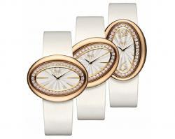 Magic Hour de Piaget