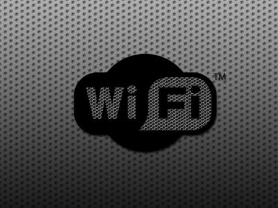 Si las redes WiFi 802.11ac te parecían buenas, espera a ver las nuevas 802.11ax