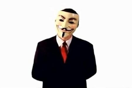 anonymous amenaza zetas