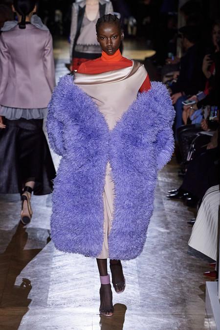 Valentino Alta Costura 2020 18