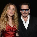 Johnny Depp será el Hombre Invisible