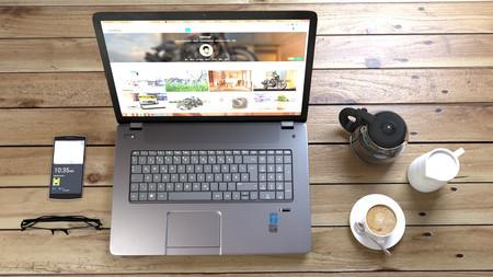 Microsoft libera para los insiders dentro del Anillo Rápido la Build 18990 preparando el terreno para Windows 10 en la rama 20H1