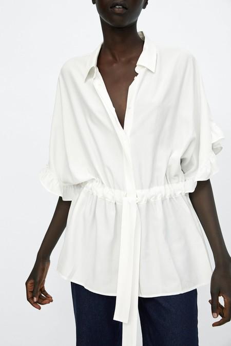 Zara Special Price Basicos 02