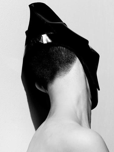 Steven Klein, colores, sexo y decadencia [Los mejores fotógrafos de moda]
