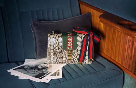 Gu600 Sylvie Bag Campaign Layout Crop 300dpi 010