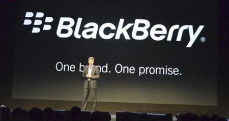 El BlackBerry Z10 al parecer ha tenido un muy buen recibimiento por parte de los usuarios