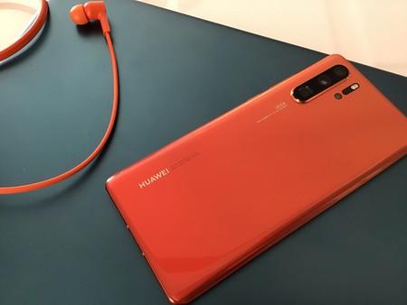 Con todo y el tema de Estados Unidos, Huawei traerá a México cada vez más dispositivos, y no son precisamente smartphones