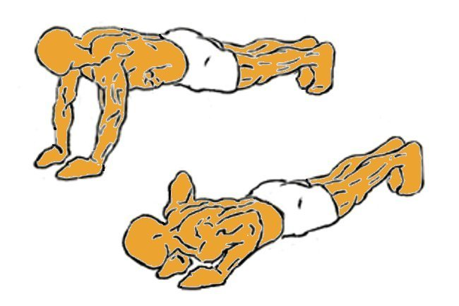 flexion2