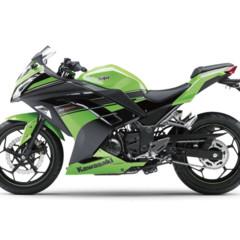 Foto 52 de 58 de la galería kawasaki-ninja-250r-2013-cambio-radical-para-la-mas-pequena-de-la-familia en Motorpasion Moto