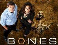 Huesos por partida doble: Bones en Fox y en la Sexta