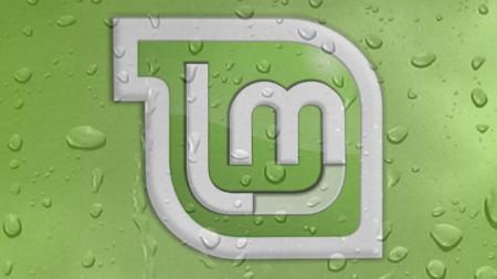 """Linux Mint 16 llegará en noviembre con un contundente nombre en clave: """"Petra"""""""